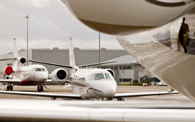 Latest Private Jet Buying Trends Till 2015