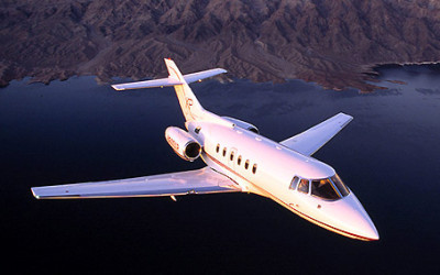 Empty Leg Flights Looking for a One Way Flight? A Complete Available List of Empty Leg Specials